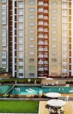 Divyasree Republic Of Whitefield by bangaloreprojects