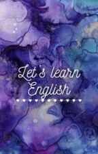 Хамтдаа англи хэл сурцгаая by charlotte_jk