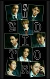 SJ Editor END cover