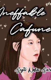 Ineffable Cafune (Pindah ke Dreame) cover