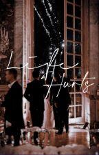 Life Hurts • Under Major Editing by kylieromanofffff
