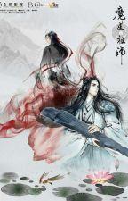 WangXian Oneshots by zewujun
