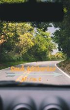 Små historier på farten 🚗🚌🚊🛩🛳 by Author_ImC
