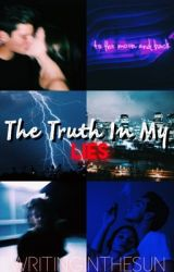 The Truth In My Lies by writinginthesun