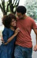 IRRESISTABLE LOVE by MichelleMangezi