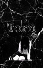 Torn (Book 2) by Crybaby-Chan1
