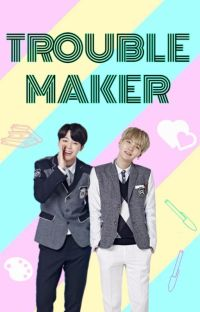 'Troublemaker' ||JimSu|| cover