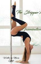 The Stripper's Insemination by mariaeyison