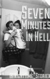 Seven Minutes In Hell cover