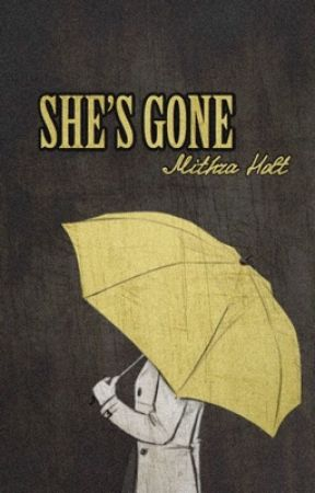 She's Gone (Queen or Freddie Mercury Fanfic) by mithraholt