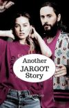 [COMPLETED] Another Jargot story (Christmas 2019)  cover