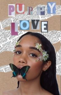 puppy love   misc cover