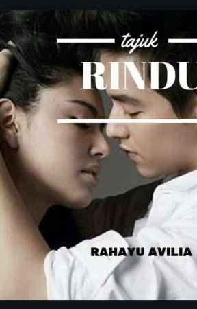 TAJUK RINDU (Pindah Ke Mangatoon) by Rahayu_avilia