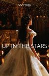 Up in the Stars cover