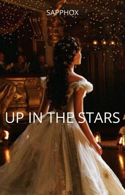 Up in the Stars