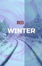 Red Winter by _aanonymous_1