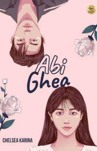 Abighea cover