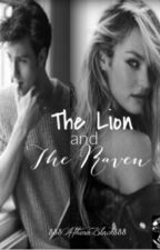 The Lion and The Raven ~ James Potter AU by 888AthenaBlack888