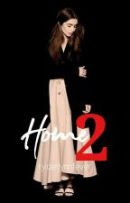 Home 2 (Sequel Of Home & Glee Fanfiction) by ryderlynnfever