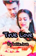 Behir : True Love✔️ by behir_love