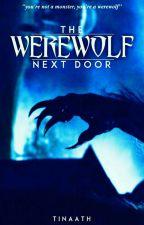 The Werewolf Next Door από BicthImBored
