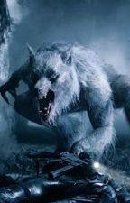 Westhagen wolf av LOLking3145