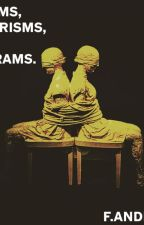 Maxims, Aphorisms and Epigrams by Huxleys_World