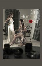 CHIM - One Hundred Dozen (Lesbian Story) by RacyLacey
