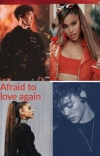 Afraid to love again Z.H cover