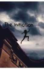 The initiation: Met in abnegation sequel by eatonthatcake46