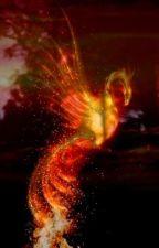 Reborn #jaanedemujhe  by PariShines