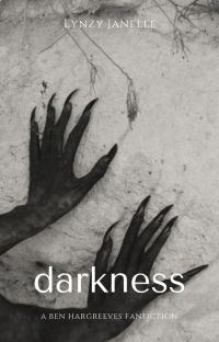 Darkness | Ben Hargreeves [TBD] cover