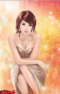 Tro chơi ngược cẩu cosplay nhân vật (Convert) cover