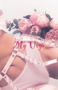 My Urge •taekook• cover