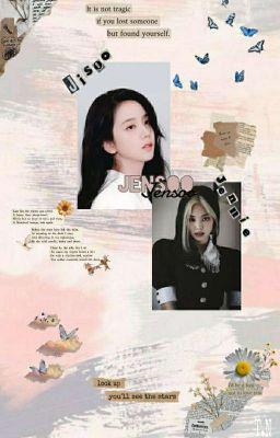 Đọc truyện ||JENSOO|| Bảo bối bé nhỏ của Kim Jisoo