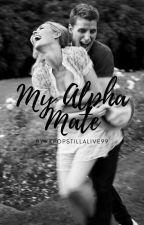My Alpha Mate από KpopStillAlive99