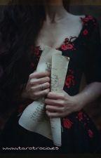 Nhân vật qua đường thật an phận [ Nữ phụ văn , np ] by MeGheCute