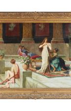 10 Most Famous European Paintings of all Time by Solomontreasureny
