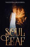 Soul Leaf cover