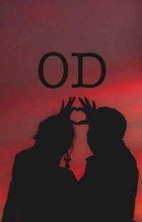 OD | Textingimsi | cover