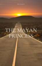 The Mayan Princess | Coco Cruz by BriGhost