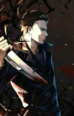 đọc Truyện The Wolf Among Us Michael Myers X Reader 6tim Wright9