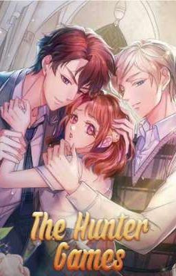 The Hunter Games | Tłumaczenie
