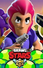🔴 Brawl Stars - Generador de Gemas Gratis para tu Cuenta 2019 by brawlstarsgratis