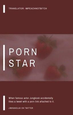 Trans   Porn Star - Socialmedia!AU