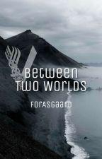 Between Two Worlds von forasgaard