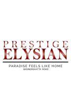 Prestige New Launch Apartment - www.prestigeelysian.in by prestige-elysian