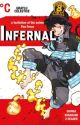Infernal [ Shinra Kusakabe x Reader ] by GrayLuCelestIce