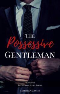 The Possessive Gentleman (SAMPLE) cover