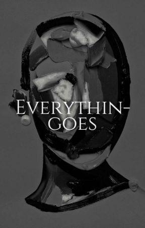 everythingoes   taekook ✓ by deadlyjane